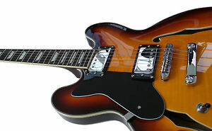 Left-Handed-Semi-Acoustic-Guitar-Jazz-Blues-semi-electric-ES335-left-Pack