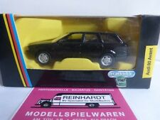 1/43 Schabak Audi 80 Avant schwarz 1033