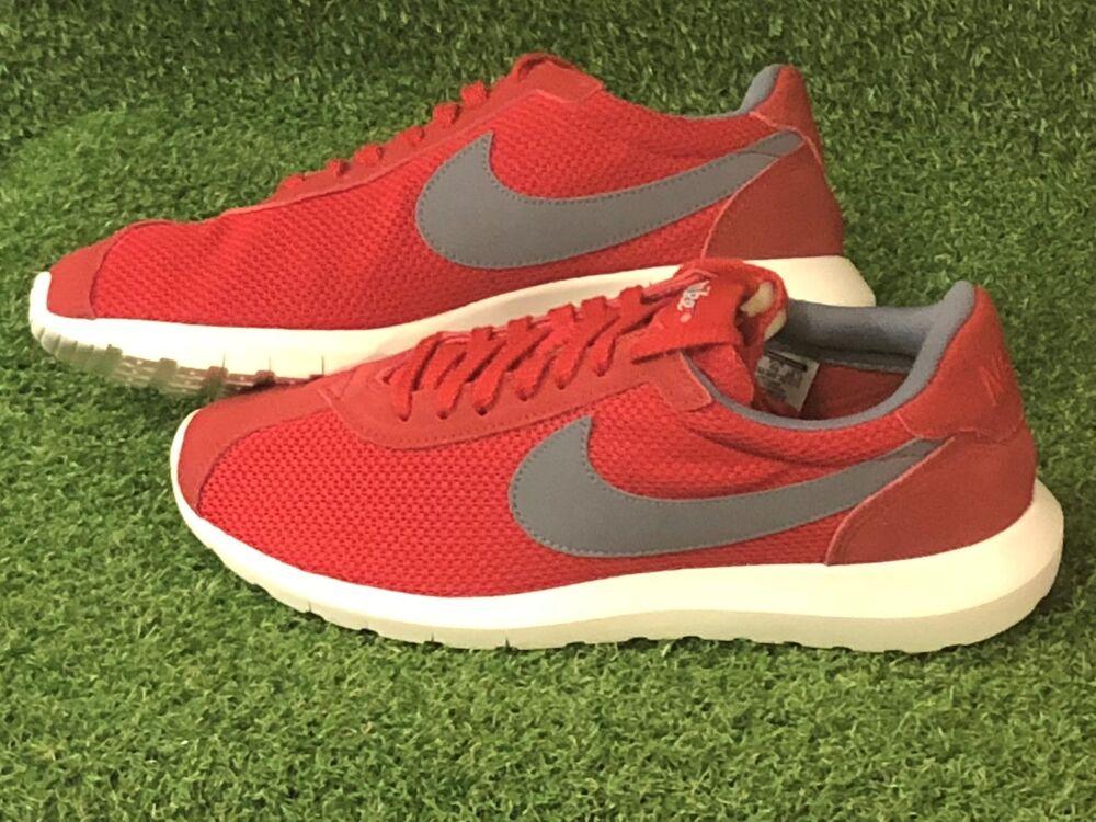 Nike [81984osh1000 Sneaker Femmes [819843 Nike 600] 600] Nike taille 6ba8c4