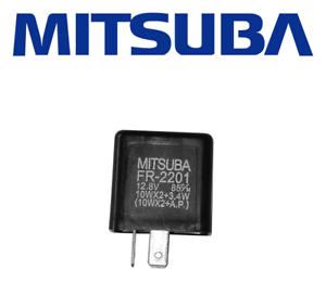 027761 Mitsuba Intermittenza Frecce HONDA X8RS/X8RX 50 1999-2000