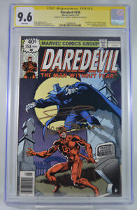 Daredevil-158-CGC-9-6-White-Pages-Signature-Series-Frank-Miller-Klaus-Jansen