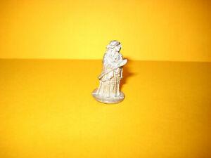 DSA-Das-Schwarze-Auge-Armalion-15010-Druidess-Druidin