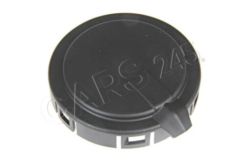 Genuine BMW Crankcase Pressure Vent Regulating Valve Repair Kit OEM 11127547058