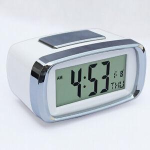 Calendario-della-sveglia-con-retroilluminazione-a-LED-digitale-a-batteria