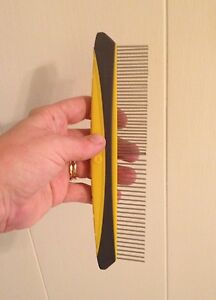 Grooming-Comb-for-pets