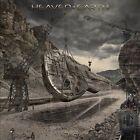 Dig [Digipak] * by Heaven & Earth (CD, Apr-2013, Quarto Valley Records)