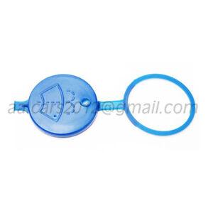 PEUGEOT-WASHER-BOTTLE-CAP-106-205-206-306-307-406-Parts-number-643230