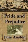 Pride and Prejudice by Jane Austen (Paperback / softback, 2013)