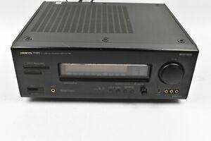 Onkyo-Integra-a-sv810-Pro-Heimkino-Audio-AV-Surround-integ-Verstaerker-Ist