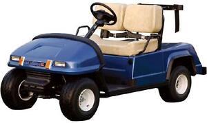 columbia par car golf buggy petrol electric workshop service rh ebay com au 1989 columbia par car manual columbia par car manual buggies gone wild