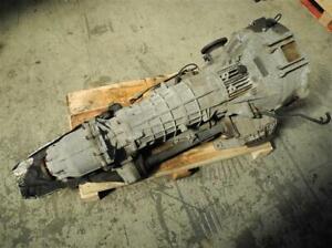 Audi-A8-S8-D2-4D-Quattro-4-Gang-Automatikgetriebe-CML-Getriebe-018300035HX