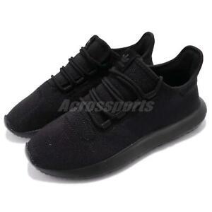 adidas-Originals-Tubular-Shadow-Triple-Black-Men-Running-Shoes-Sneakers-CG4562