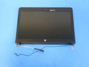 "New Display for HP Probook 440 G1 14/"" WXGA Laptop LCD LED Screen"