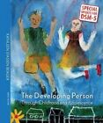 The Developing Person: Special Update for DSM-5: Through Childhood and Adolescence by Professor Kathleen Stassen Berger (Hardback, 2014)