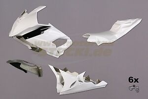Race-Fairing-PREMIUM-COMPLETE-MOTORCYCLE-BMW-S1000RR-2015-2016