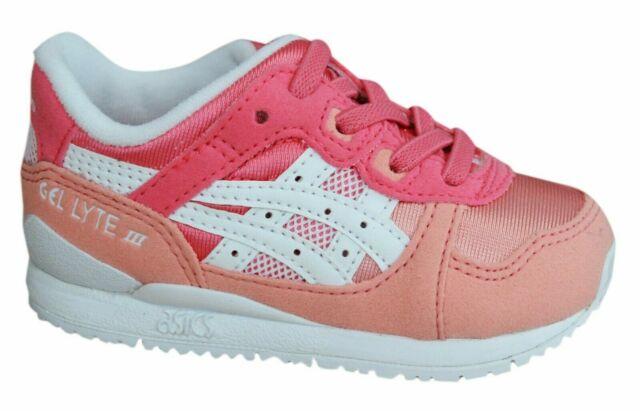 asics Gel-Lyte III TS Shoes Children