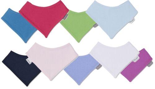 Dreieckstuch Pure Colour STERNTALER 1101400