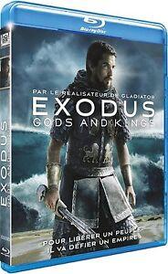 Exodus-Gods-and-Kings-bluray-neuf-cello