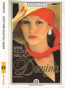 Domina-Anne-Tolstoi-Wallach-1987