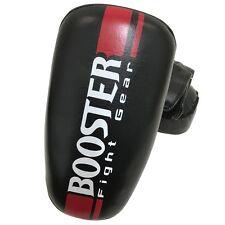 Booster- 2 Thai Pratzen.  BKPL V3. L. Muay Thai. Pads. K1. MMA. Kickboxing.
