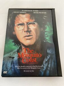 The-Mosquito-Coast-DVD-1999