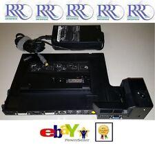 Lenovo ThinkPad Mini Dock Plus Series 3 4338-30U 170W T410 T410s T420 T420s T510