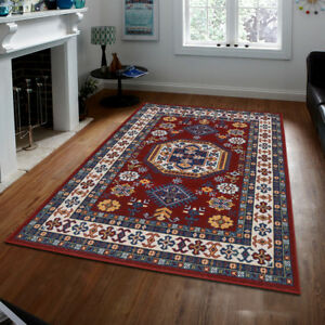 Area-Rug-Kilim-design-Persian-Oriental-Traditional