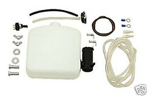 VW-Universal-Replacement-Windshield-Washer-Kit-Bug-Bus
