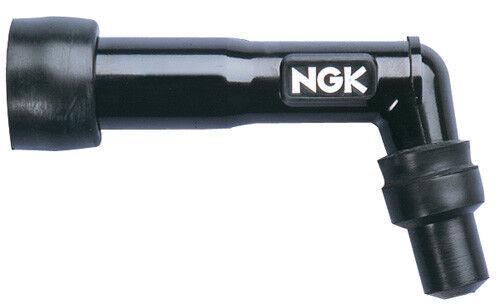 antiparasite anti parasite NGK XB05F 8062 Yamaha XS 650 1980