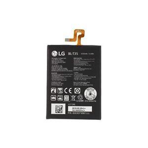 LG-Batteria-Originale-BL-T35-per-GOOGLE-PIXEL-2-Accumulatore-Pila-ricambio-Nuova