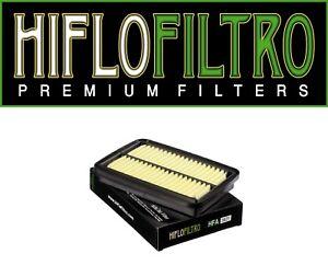 HIFLO-FILTRO-DE-AIRE-SUZUKI-GSF1250-S-K7-K8-K9-L0-L6-BANDIT-2007-2016