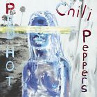 By the Way by Red Hot Chili Peppers (CD, Jul-2002, Warner Bros.)