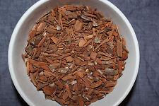 **CINCHONA BARK** (Cinchona Officinalis) 50g - Quinine, Tonic Water, Bitters