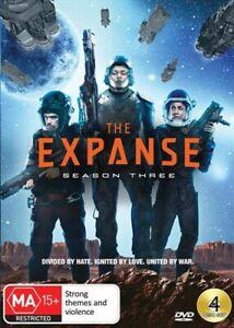 The-EXPANSE-Season-3-NEW-DVD