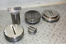 Unbranded Punch Press Tooling 551d