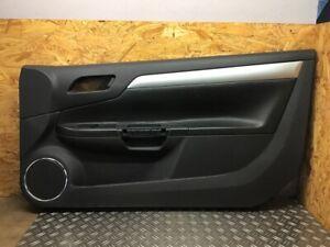460344-Tuerverkleidung-rechts-Opel-Tigra-Twintop-X-C-Roadster