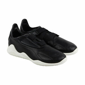 adidas scarpe da ginnastica newcastle