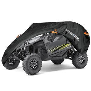 4x4-Utility-Vehicle-Storage-Cover-Waterproof-For-Yamaha-YXZ-1000R-SS-SE-EPS