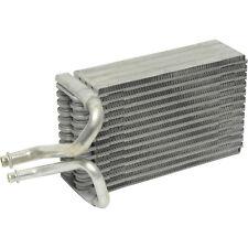 A//C Evaporator Core New 1220250 52480284