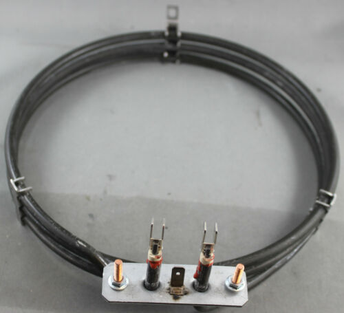 ET482758 NEW WESTINGHOUSE FAN FORCED OVEN ELEMENT FOR DSK963S-965S