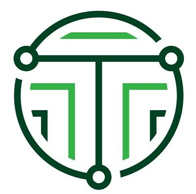Tavistock_Tech