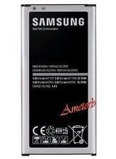 BATERY SAMSUNG GALAXY S5 I9600/I9605 EB-BG900BBC
