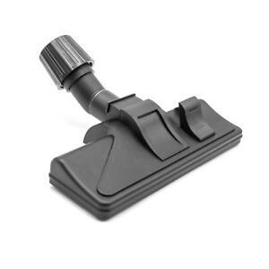Bodenduese-30mm-32mm-35mm-37mm-26-5cm-breit-fuer-Kaercher-AEG-Privilieg