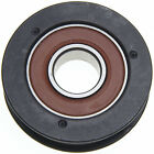 Accessory Drive Belt Tensioner Pulley-DriveAlign Premium OE Pulley Gates 38025