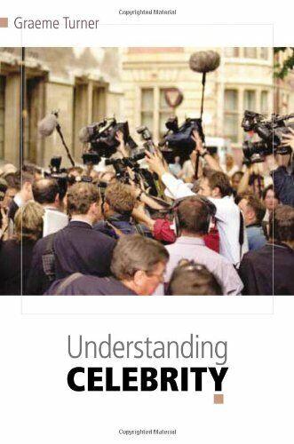 Understanding Promi Taschenbuch Graeme Turner