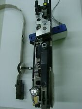 Deluxe G5 Stitch Head Similar To Hohner Fits Duplo Horizon Bourg