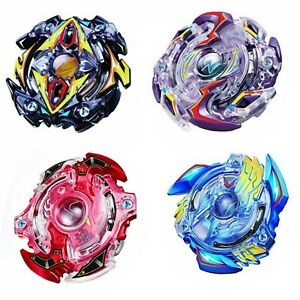 Kids-Beyblade-Burst-Toy-Toupie-Arena-Blade-Metal-Fusion-Spinning-Top-Game-New