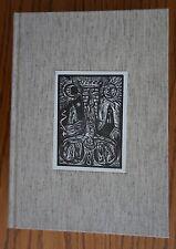 XVI Published by Scarlet Imprint MMX Grey, Peter, Dimech, Alkistis
