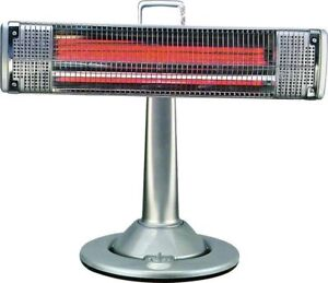 Stufa-elettrica-Infrarossi-Carbonio-900W-Oscillante-Globex-NSKT-90-Iside