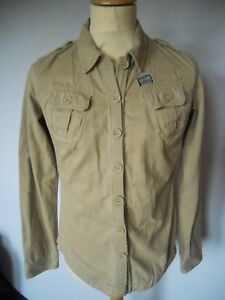 Jpn Womens Superdry Without S Jacket Tags Size New d6q58Tqf